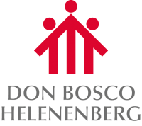 Logo Don Bosco Helenenberg