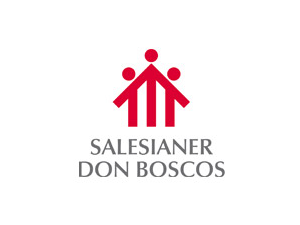 Don Bosco Logo