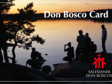 2018 Helenenfest Don Bosco Lotse