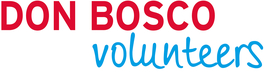 Don Bosco Volunteers Logo